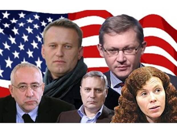 Главная угроза России: сословное общество