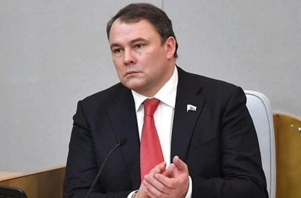 Толстой: российская делегация не поедет на осеннюю сессию ПАСЕ