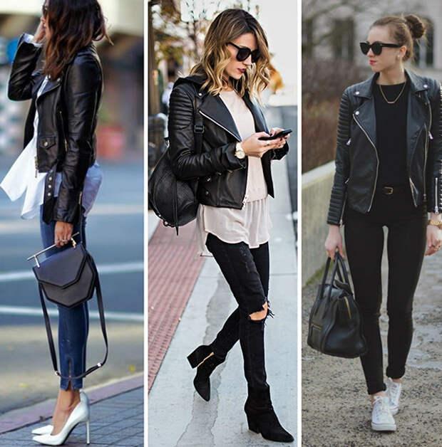 как одеваться стильно девушке