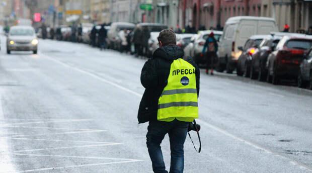 Оппозиция заявила об «умышленном убийстве» в Беларуси. Последует реакция от ЕС