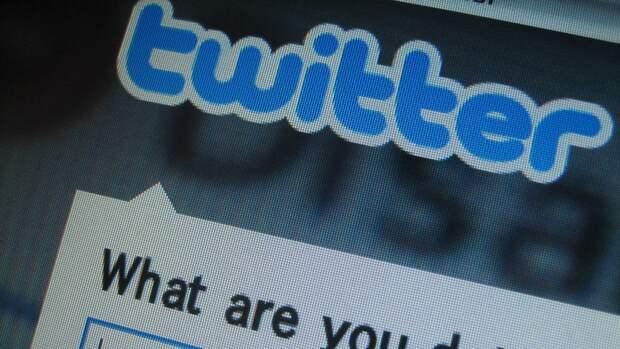 Сбои в работе Twitter зафиксировали по всему миру