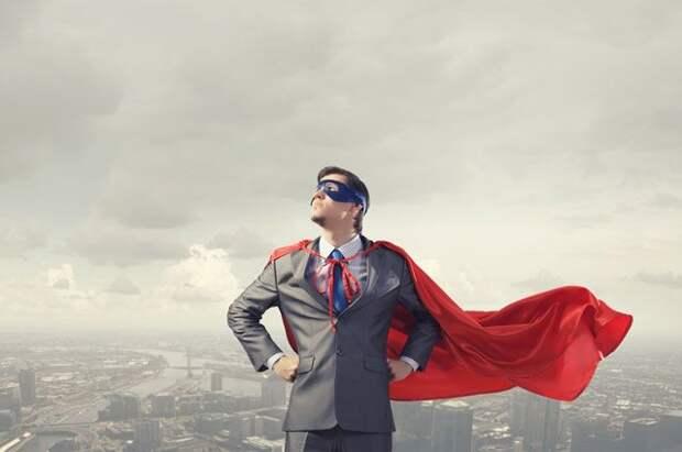 Уволь своего неудачника. 12 шагов на пути к хорошей самооценке