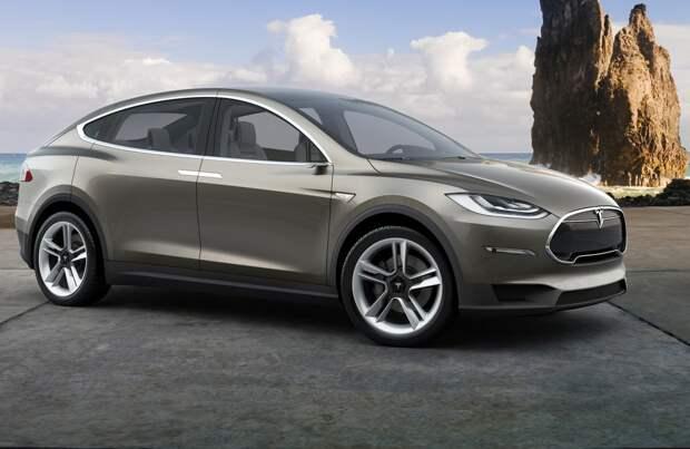 http://www.avto-mpl.com/images/stories/novinki-avtoproma/NA3-Tesla/Tesla-Model-X_01.jpg