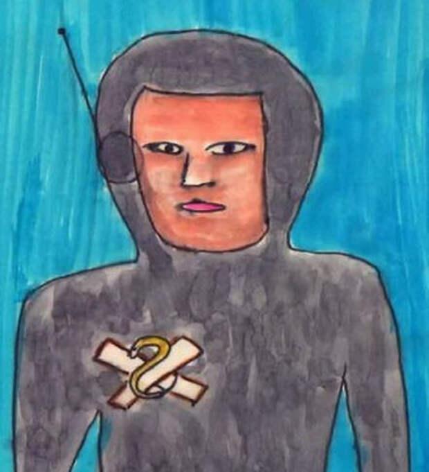 Тайна похищения кубинца Карденаса