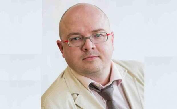 Петр Тимашев: Человека можно напечатать за 2 часа 47 минут