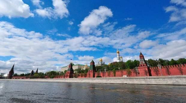 Делягин раскрыл суть деятельности псевдолибералов против России