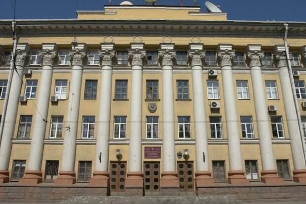 Власти Санкт-Петербурга опровергли версию теракта в академии Можайского