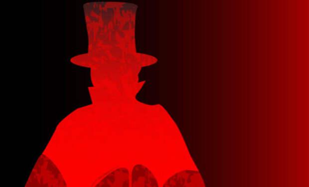Джек Потрошитель найден: тайну личности открыли по ДНК
