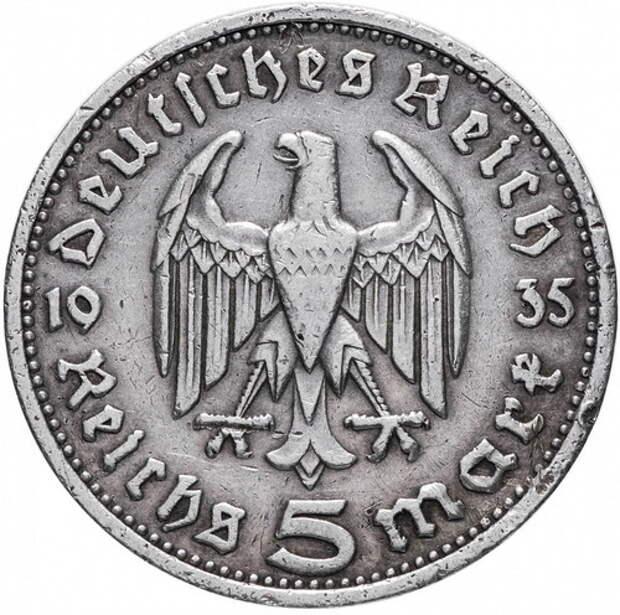 Под чьим гербовым орлом живёт Россия? Под орлом Габсбургов!