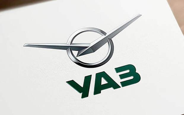 10 фактов о новом внедорожнике УАЗ