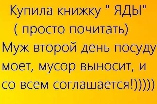 https://demotos.ru/sites/default/files/caricatures/2015-08-13-1439464792.jpg
