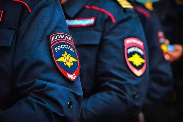 Девушка из Саратова заявила об изнасиловании в отделе полиции, куда ее вызвали для «профилактической беседы»