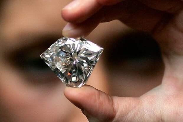 15 самых дорогих веществ в мире