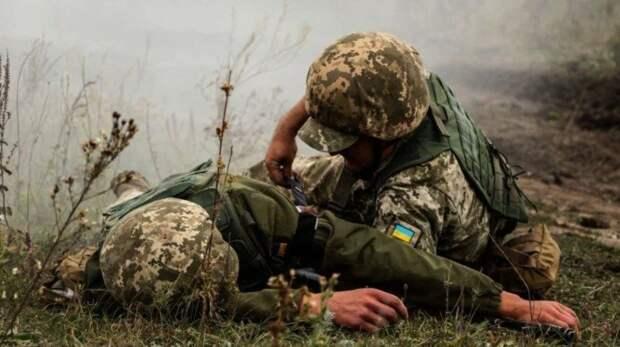 Алексей Куракин: «Патриотам» нужна бесконечная война – до последнего украинца