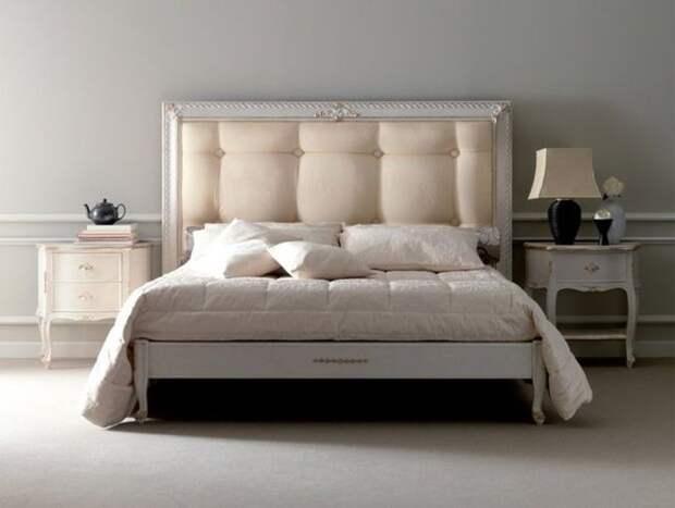 2. Люди, у которых дома всегда порядок, каждый день застилают свою кровать люди, порядок, чистота