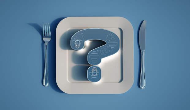 Аутофагия —как посредством голодания запустить обновление организма?