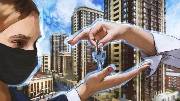 Россиянам рассказали, когда при продаже квартиры не придется платить налоги