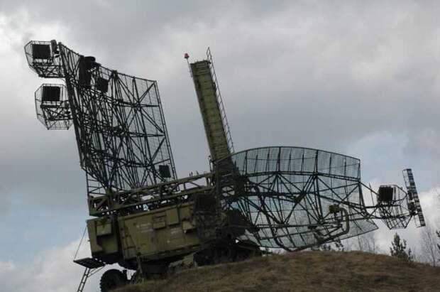 США: РФ нашла способ сбивать любой стелс-истребитель НАТО