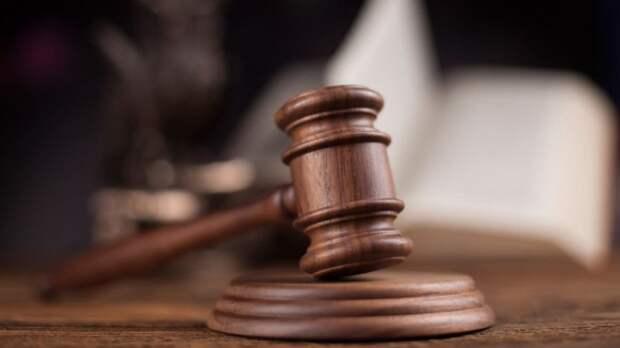 Суд отправил под домашний арест подозреваемого в избиении PR-директора «Спартака»