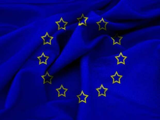 Евросоюз выразил протест России в связи с санкциями