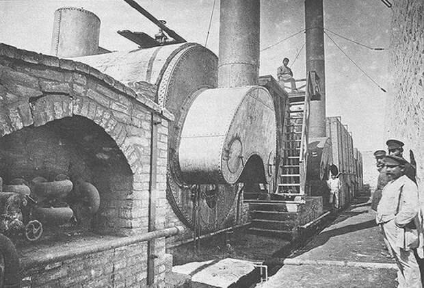 Великие русские изобретения, перевернувшие мир