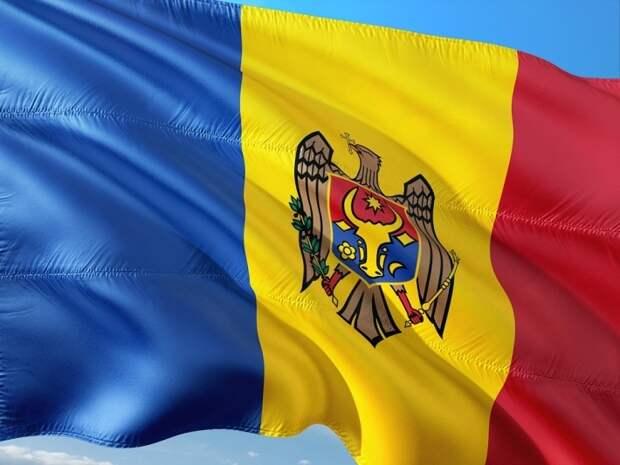 Новый закон о местном производстве распространяется на 338 молдавских продуктов