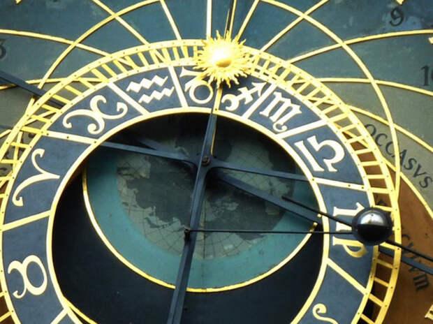 Названы три знака зодиака, которые испортят любой праздник