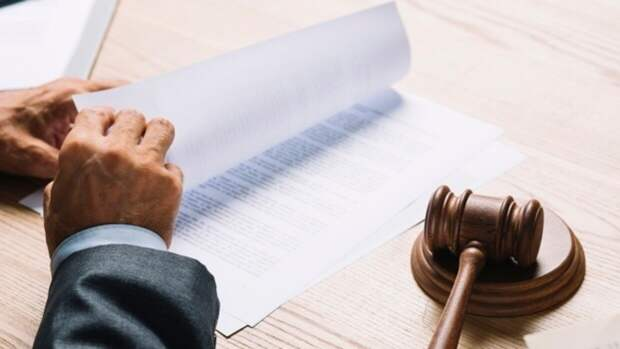 Киевский суд принял решение заключить Медведчука под домашний арест