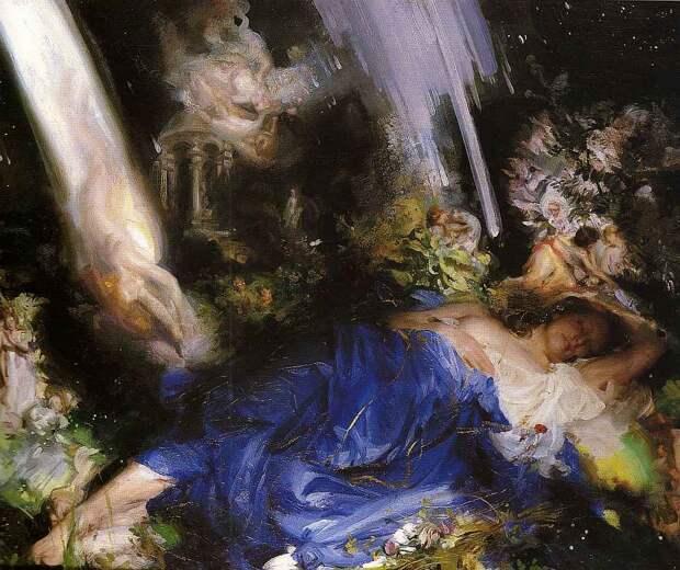 Charles Sims - Nightpiece.jpg