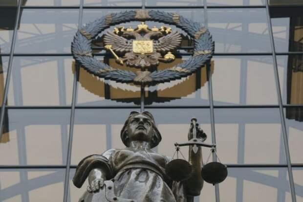 Верховный суд РФ определил перечень уважительных причин неуплаты алиментов