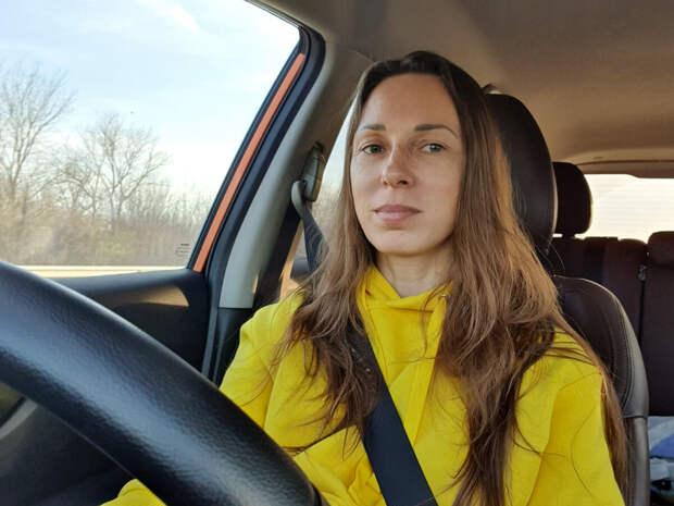 Одна за рулем через Дагестан и Чечню. Впечатления, сюрпризы, отношение к женщине за рулем