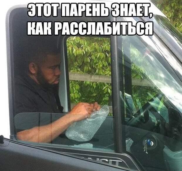 oM1tNMBJfb0