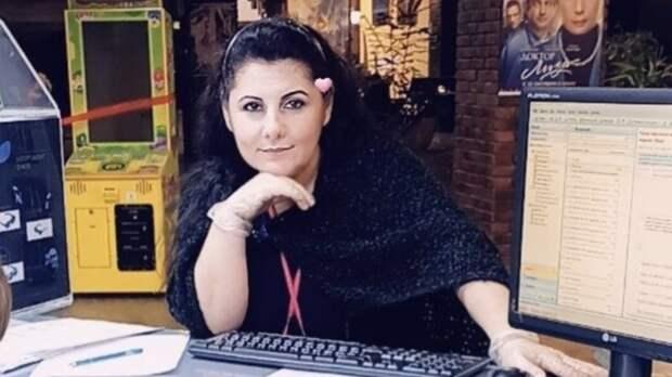 «Проблемы наконец-то решились»: многодетной матери и её мужу выдали российские паспорта после запроса RT