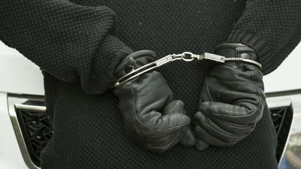 Родители убили и расчленили своего сына за отказ жениться в Иране