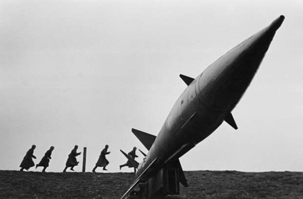 40гениальных советских фотографий