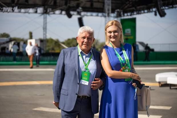 Зеленский готовит Одессе еще одну трагедию
