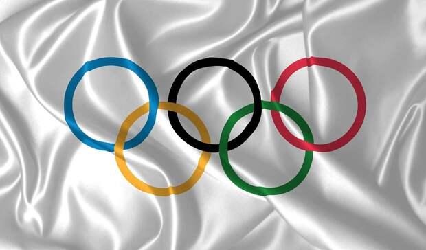 Радий Хабиров: Уфа способна подготовить инфраструктуру для зимних Олимпийских игр