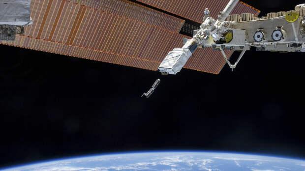 И повторится всё, как встарь: FP призвал предотвратить «колониальные» войны в космосе с помощью дипломатии