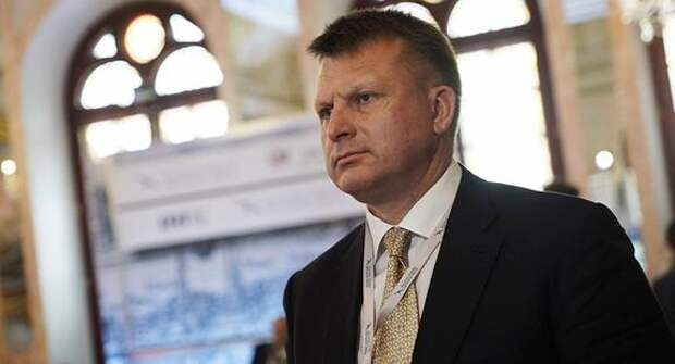 Обращение экс-министра Латвии к правительству: «Видимо, Латвии инвесторы не нужны»