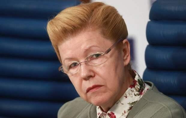 6 российских чиновников, у которых есть иностранное гражданство