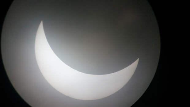 Астрологи предупредили об опасности грядущего коридора затмений