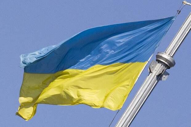 Украинцы пострадают из-за нового бюджета страны