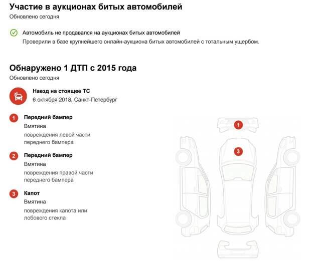 """""""Проверка тачки за 100 000 руб."""" Купил полный отчёт от auto.ru, а там... Volkswagen Golf, 1990 г.в."""