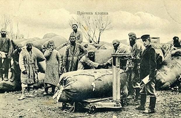 Самое крупное восстание Первой мировой войны