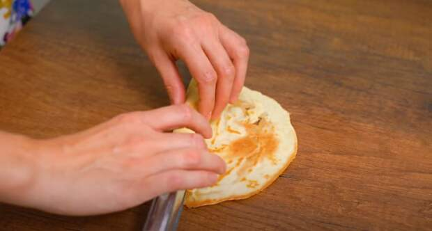 Вафли со сгущенкой готовлю на сковороде! Хрустящие трубочки без вафельницы и духовки