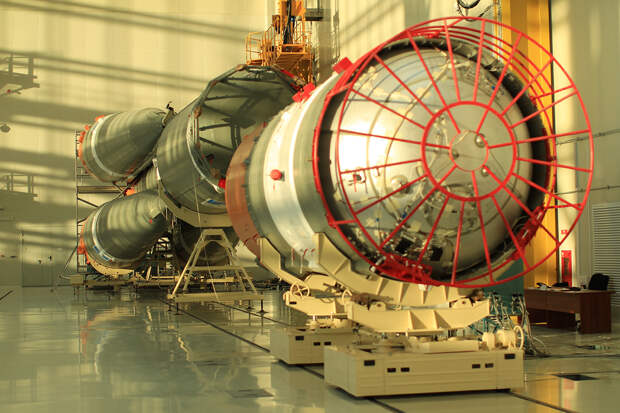 Российский «Союз» рекордно быстро доставил экипаж на МКС