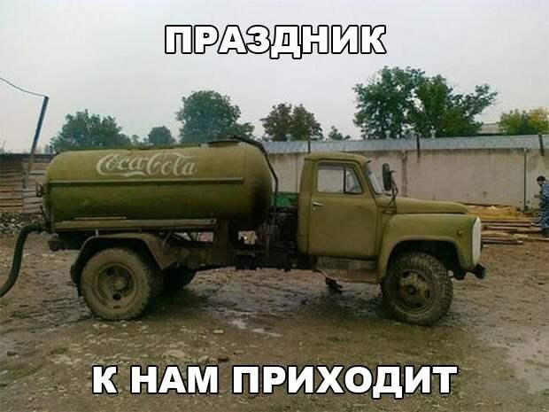 _j0KDgUVfaQ