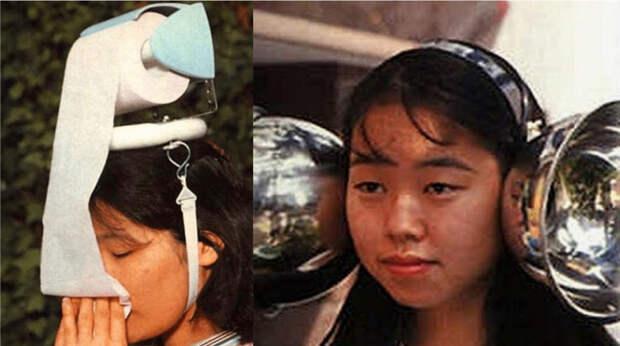 11 занятных, но совершенно бесполезных изобретений, придуманных японцами