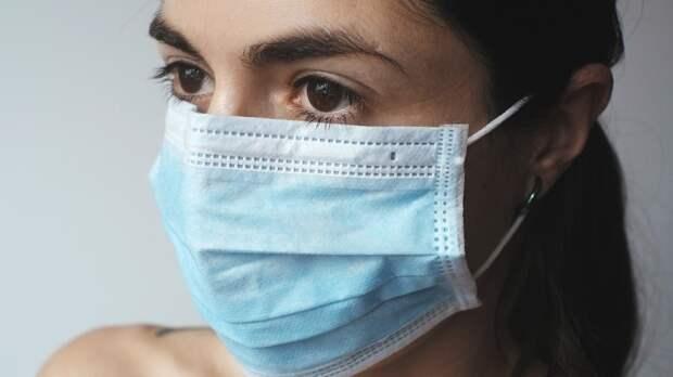 Вирусологи оценили влияние майских праздников на заболеваемость коронавирусом в Москве
