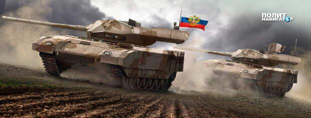 Стрелков: Вслед за статьёй Путина должны быть действия, а не только слова